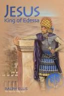 Jesus  King of Edessa