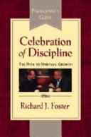 Celebration of Discipline Participant s Guide