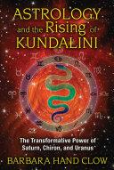 Astrology and the Rising of Kundalini Pdf/ePub eBook
