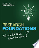 Research Foundations