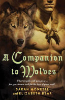 Pdf A Companion to Wolves Telecharger