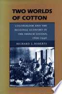 Two Worlds Of Cotton Book PDF