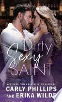 Dirty Sexy Saint Pdf [Pdf/ePub] eBook