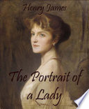 The Portrait of a Lady  Annotated