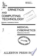 Cybernetics and Computing Technology