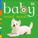 Baby Woof Woof