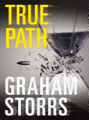True Path: Book 2 in the Timesplash series
