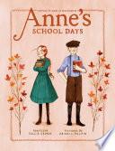 Anne s School Days