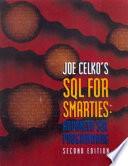 Joe Celko s SQL for Smarties