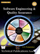 Software Engineering And Quality Assurance