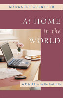 At Home in the World Pdf/ePub eBook