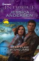 Bear Claw Bodyguard