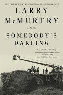 Somebody's Darling: A Novel Pdf/ePub eBook