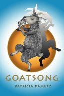 Goatsong Pdf/ePub eBook