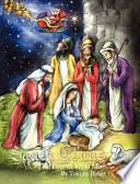 Santa Claus, the Fourth Wise Man