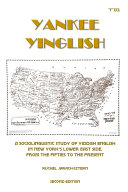 Yankee Yinglish