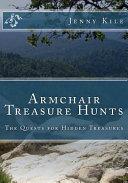 Armchair Treasure Hunts