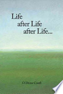 Life After Life After Life