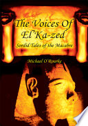 The Voices of El'Ka-Zed