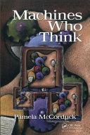 Machines Who Think