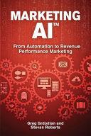 Marketing AI(tm)