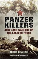 Pdf Panzer Killers