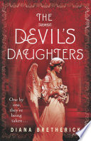 The Devil s Daughters