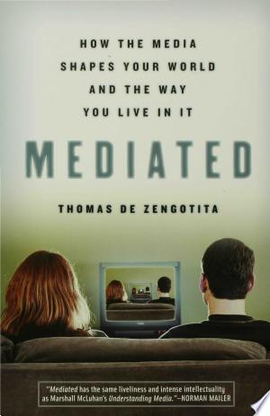 Download Mediated Free Books - Dlebooks.net