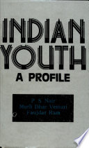 Download Indian Youth Epub