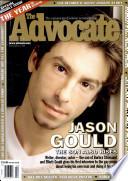 Jan 16, 2001