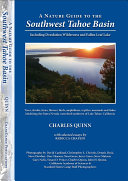 A Nature Guide to the Southwest Tahoe Basin: Including Desolation ...
