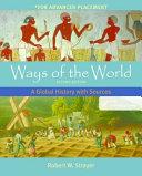 Ways of the World, High School Edition