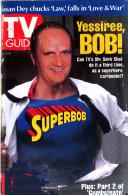 TV Guide ebook
