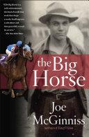 Pdf The Big Horse Telecharger