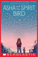 Asha and the Spirit Bird [Pdf/ePub] eBook