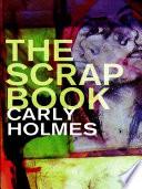 The Scrapbook