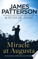 Miracle At Augusta Book PDF