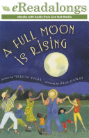 A Full Moon is Rising [Pdf/ePub] eBook