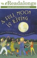 Pdf A Full Moon is Rising