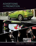 Loose Leaf Advertising And Promotion Book PDF
