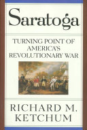 Saratoga [Pdf/ePub] eBook