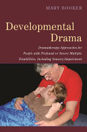 Developmental Drama