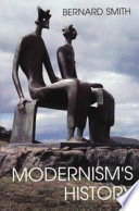 Modernism S History Book PDF