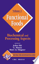 Functional Foods Book PDF
