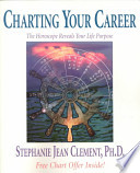 Charting Your Career