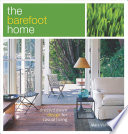 The Barefoot Home Book PDF