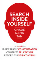 Search Inside Yourself Increase Productivity Creativity And Happiness Epub Edition  PDF