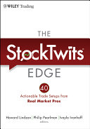 The StockTwits Edge, Enhanced Edition