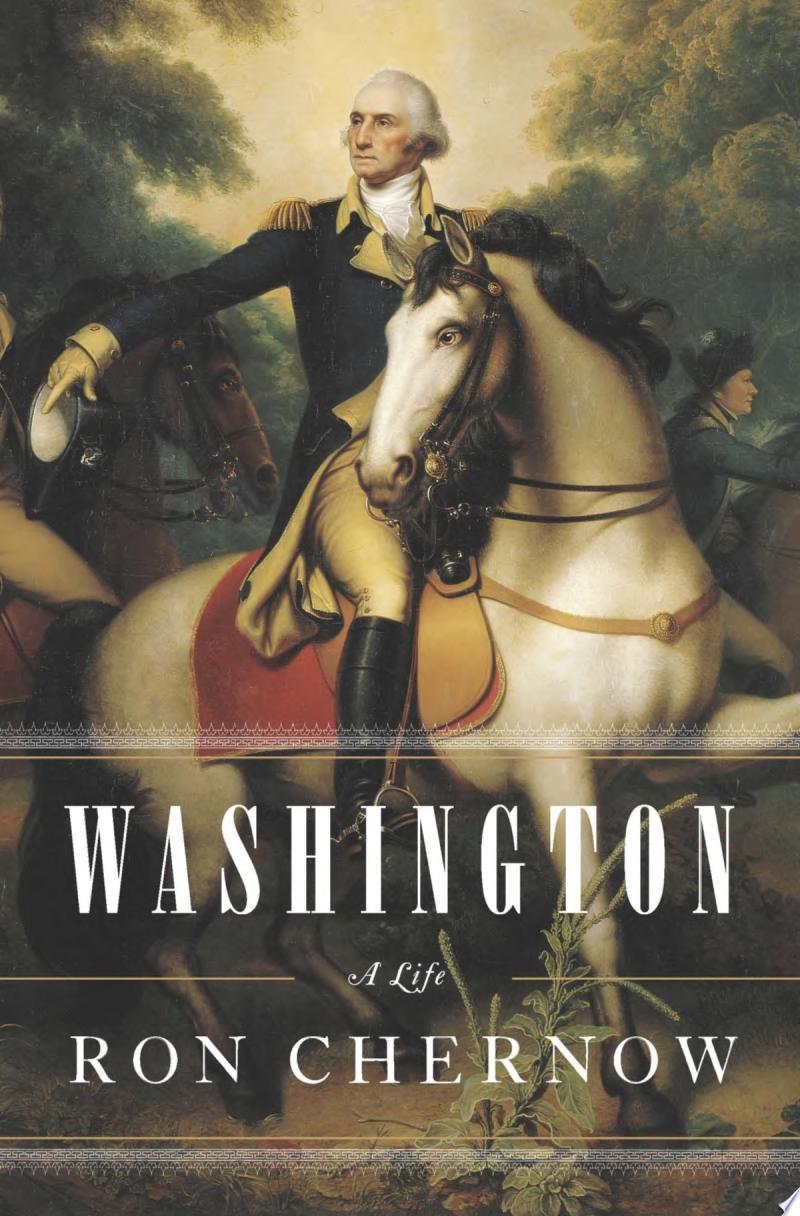 Washington image