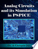 Analog Circuits and its Simulation in PSPICE